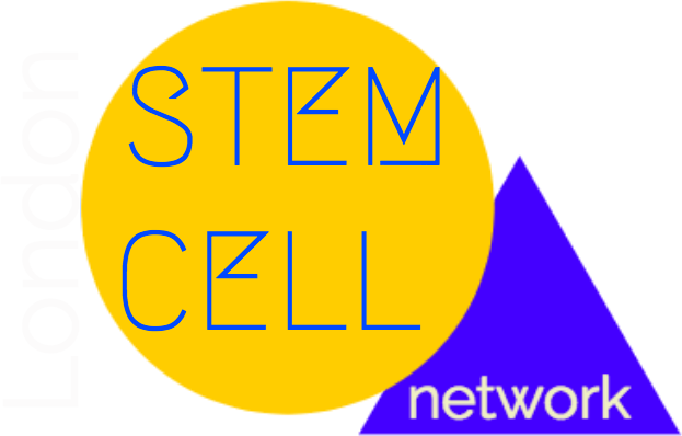 London Stem Cell Network